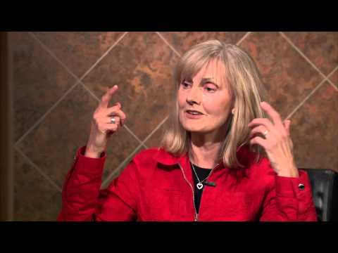 Books & Co. - Jacqueline Winspear, Extended Interviews: Clashing Cultures