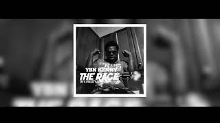 "YBN Kenny ""The Race"" [TayKFreestyle](Official Audio)"