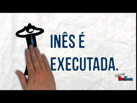 Inês de Castro  e Despedidas em Belém -Os Lusíadas