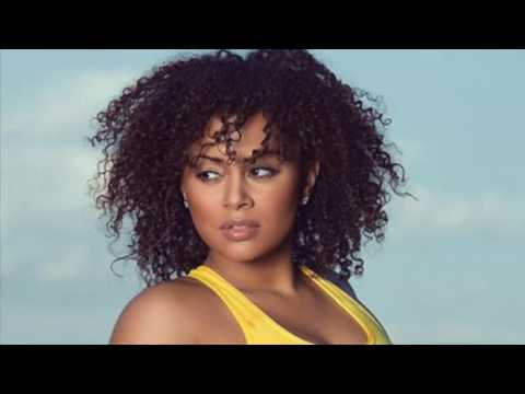 Beat #204 hip hop r&b instrumental