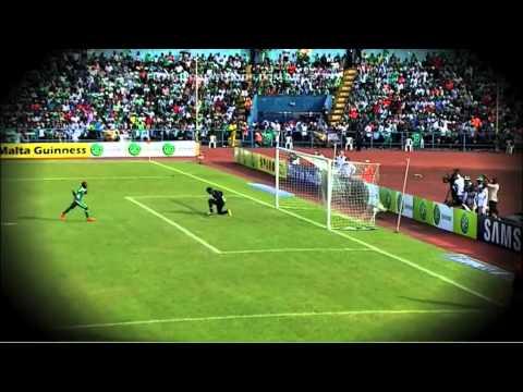 Los 32 clasificados. Sorteo Mundial Brasil 2014. Fútbol Para Todos