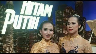 Video 3. REQUES PEMIRSA Wajah asli Mimin / Sukumin & Princes Aprilia/Panut pegemar setia pasti tau MP3, 3GP, MP4, WEBM, AVI, FLV Maret 2019