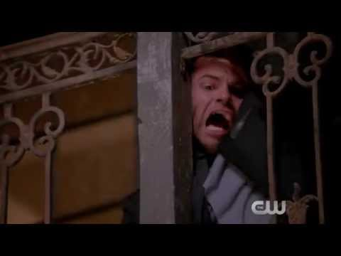 The Originals 2.21 (Preview)