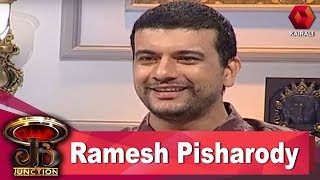 Video JB Junction - Ramesh Pisharody | 26th May 2018 |  Full Episode MP3, 3GP, MP4, WEBM, AVI, FLV Juni 2018