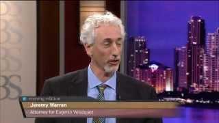 Warren & Burstein in the news