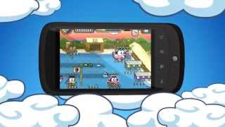 Airport Mania 2: Wild Trips HD YouTube video
