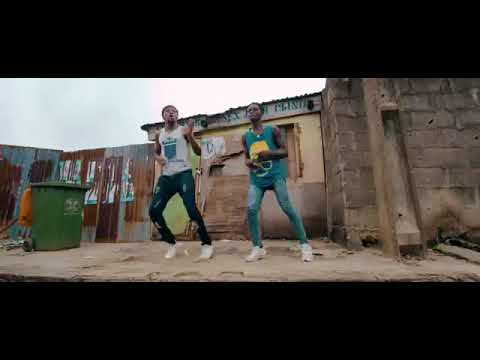 Olamide   Wo Official Video
