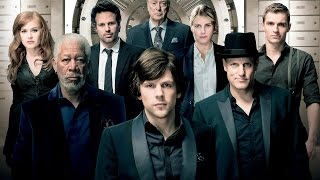 Nonton Now you see me 2 English movie review in Tamil by Tamil Sydney sider Film Subtitle Indonesia Streaming Movie Download