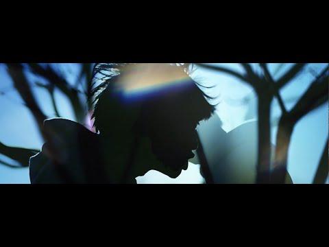 , title : 'THE BOYS&GIRLS「陽炎」MUSIC VIDEO'