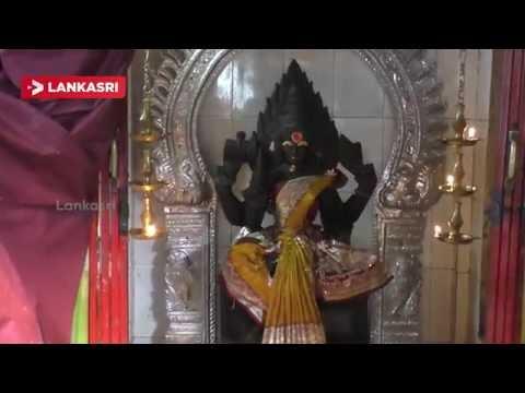 Colombo-Adhiparashakthi-Temple-Event