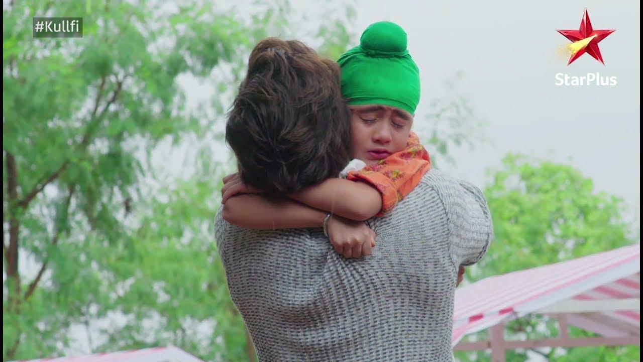 Kullfi Kumarr Bajewala   The Beautiful Bond