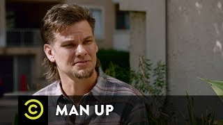 Man Up - Jewelry Boy - Uncensored