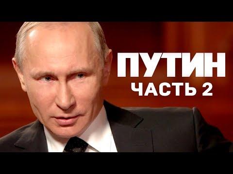 Как называлась советская лотерее направленная на развитие спорта