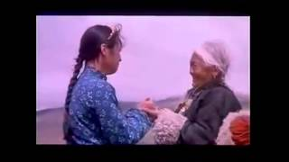 Nonton The Younghusband Expedition To  Tibet  1904  In Film Fiction Film Subtitle Indonesia Streaming Movie Download