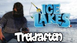 VIDEO: Låt Oss Spela - Ice Lakes