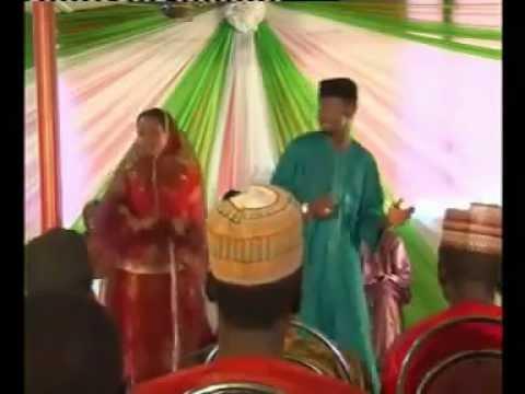 Soyayyar Faze Buk 2 { Nura M Inuwa } Hausa Song