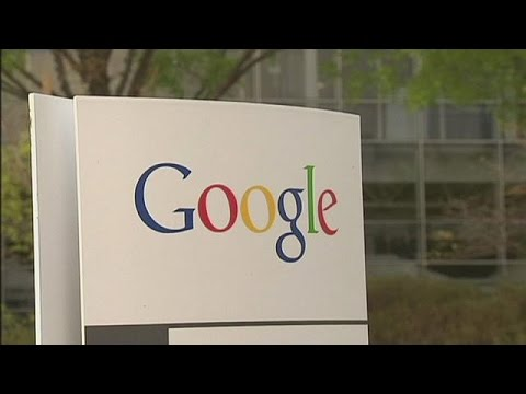 Ιταλία: Έκλεισε η υπόθεση φοροαποφυγής της Google – corporate