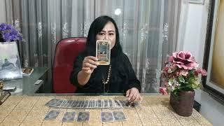 Video Prediksi Endang Tarot, Pasangan ini Yang Bakal Menang Di Pilpres 2019 MP3, 3GP, MP4, WEBM, AVI, FLV Juni 2019