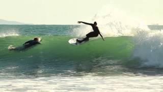 CHANNEL ISLANDS SURFBOARDS SHOP PROFILE: 2013 OAKLEY SURF SHOP CHALLENGE NORTHWEST CHAMPS