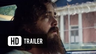 Nonton Blue Ruin  2014    Official Trailer  Hd  Film Subtitle Indonesia Streaming Movie Download