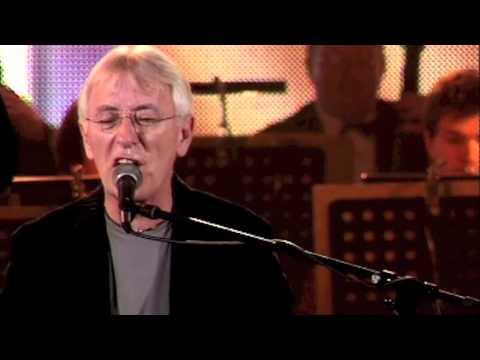 Oliver Dragojević - Bez Tebe (Live)