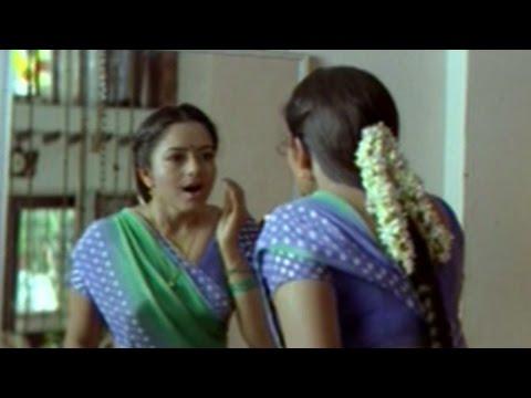 Raja Telugu Full Length Movie || Part 03/14 || Venkatesh, Soundarya