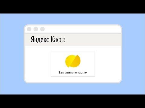Youtube-видео: Глюкометр Акку-Чек Актив (Accu-Chek Active)