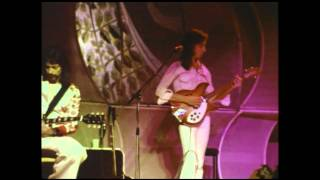 Video Genesis: Live 1973 - First time in HD with Enhanced Soundtrack MP3, 3GP, MP4, WEBM, AVI, FLV Oktober 2018