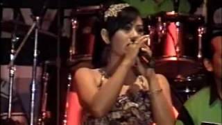 Acha Kumala - Bulan [Pantura Musik]