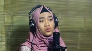 Armada - Asal kau bahagia (cover by fajar ariyani)