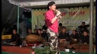 Video Dhimas tedjo blangkon 2014 lumiting asmoro / Lungiting asmoro MP3, 3GP, MP4, WEBM, AVI, FLV September 2018