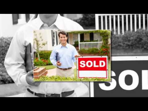 Sell houses Houston |(281)384-3508 | How To Sell My Home Fast TX |77004 | 77006