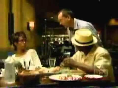 Being Bobby Brown (Pilot Episode) Part 2 of 3