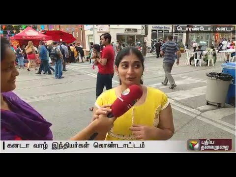 South-Asian-festival-celebrated-in-Canada