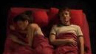 To nie Ty (2004)
