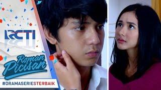 Nonton Roman Picisan   Romantisnya Roman Dan Wulan Bikin Martabak  08 Maret 2017  Film Subtitle Indonesia Streaming Movie Download