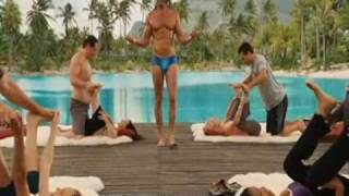 Video Couples Retreat Yoga BooM MP3, 3GP, MP4, WEBM, AVI, FLV April 2019