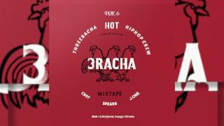 Download Lagu 01. 3RACHA - Don Quixote (Prod. CB97) Mp3