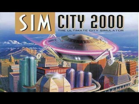 simcity 2000 psp download