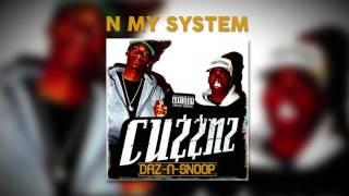 Daz & Snoop - N My System (ft. Dam-Funk)
