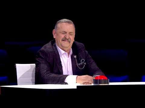 """Проф. Кантарджиев е жури в """"България търси талант"""""""