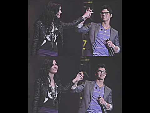 S.E.X. Ep.24 {A Jemi Story} Rated PG-13 to R  5/5