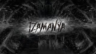 IZAMANYA - SECOND LIFE