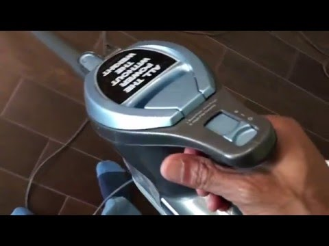 Shark Rocket Vacuum Costco [turn ON CC] Best in the Industry for the Price