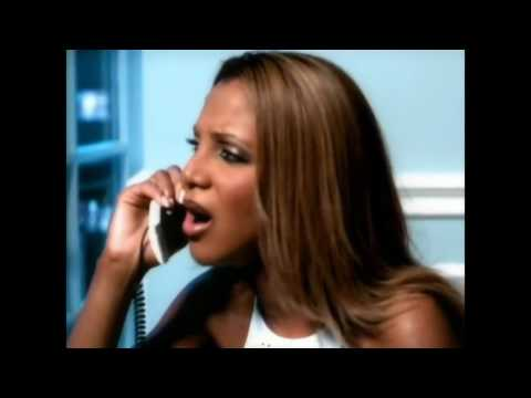 Video Toni Braxton   Just Be A Man About It reversed download in MP3, 3GP, MP4, WEBM, AVI, FLV January 2017