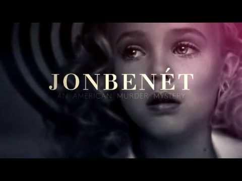 JonBenét: An American Murder Mystery – A 3 Night Special Event