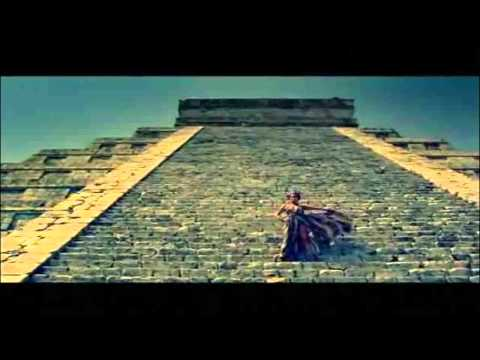 Jennifer Lopez - Im Into You ft. Lil Wayne Featuring William Levy!!!