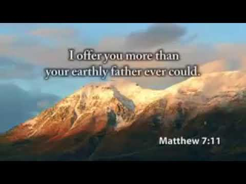 God quotes - GOD'S LOVE LETTEER TO YOU