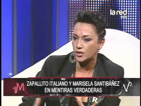Matilde Bonasera En Pelota Sin Censura Consejos De Fotograf A