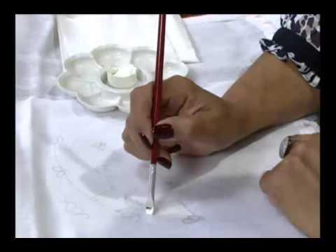 20120524 Pintura Em Fralda Tecnica Nova 1 1